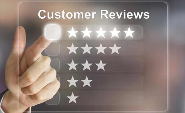 client_reviews