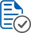 loan_status